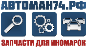 translation missing: ru.system-template-21.top_logo.name